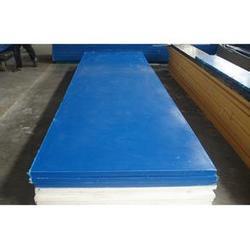 pe板材|涛鸿耐磨材料|山西省pe板材功能图片