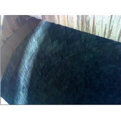 北京微晶铸石板|涛鸿耐磨材料|微晶铸石板图片