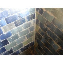 微晶铸石板、涛鸿耐磨材料、内蒙古微晶铸石板原理图片