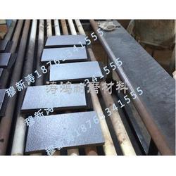 优质压延微晶板-青海压延微晶板-涛鸿耐磨材料图片