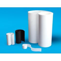 铁氟龙板 7mm|铁氟龙板|涛鸿耐磨材料(图)图片