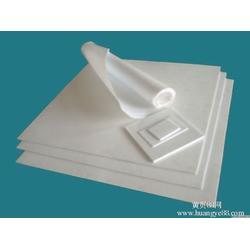 涛鸿耐磨材料|福建聚四氟乙烯板|5厚聚四氟乙烯板图片