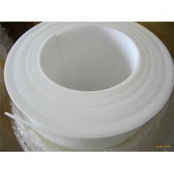 上海优质聚四氟乙烯板,直销优质聚四氟乙烯板,涛鸿耐磨材料图片