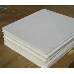 涛鸿耐磨材料-贵州铁氟龙板-铁氟龙板5mm楼梯垫板图片