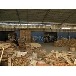 阿克苏适用于多种树种和厚度的木材烘干窑|木材烘干窑图片
