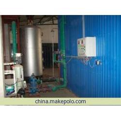 潍坊木材烘干箱生产商_太阳干燥(优质商家)图片