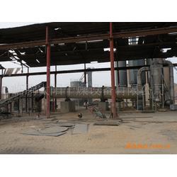 黄石果渣烘干设备生产厂家-太阳干燥(在线咨询)图片