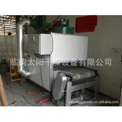 普洱单层、多层网带烘干机可选|太阳干燥(在线咨询)图片