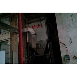 保山除尘-除尘器专家-除尘设备(多图)图片