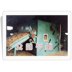 海产品烘干机,巢湖烘干机,烘干机效率高(多图)图片