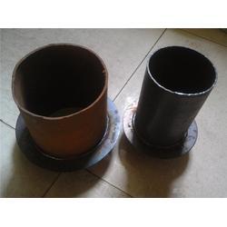巩义永盟给排水(图)、防水套管用在哪里、丽水防水套管图片