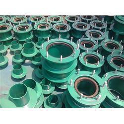 永盟给排水管道(图)_防水套管系列_苏州防水套管图片