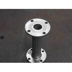 商洛不锈钢金属软管|质保一年|316l不锈钢金属软管图片