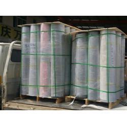 金钢网-安硕金刚网厂-金钢网生产机器图片