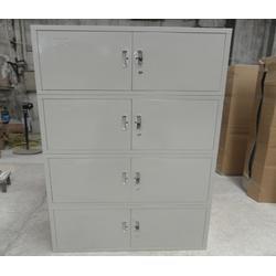 昌锋钢制文件柜(图)|钢制文件柜|钢制文件柜图片