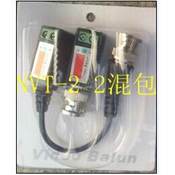 深圳双绞线传输器,NVTEL恩威特(已认证),双绞线传输器图片
