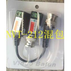 NVTEL恩威特(图)_双绞线传输器_传输器图片