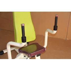 女士训练器材运动器材,大鲨鱼运动器材(在线咨询)女士训练器材图片