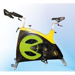 大鲨鱼运动器材(图),家庭健身自行车,健身自行车图片