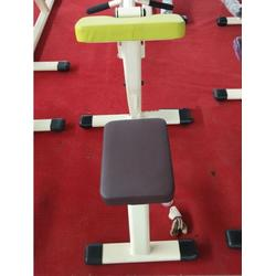 宾馆健身、大鲨鱼运动器材(在线咨询)、健身图片