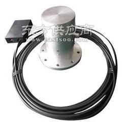 供应储油罐液位计储油罐高液位报警器方便安装图片