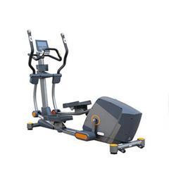 兴安盟室内健身器材|美能达健身器材|室内健身器材销售图片