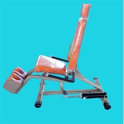 女士训练器材 大鲨鱼运动器材 商务会所女士训练器材图片