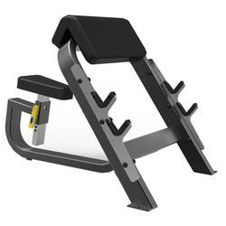 邵阳室内健身器材,金瑞健身器材,室内健身器材购买图片