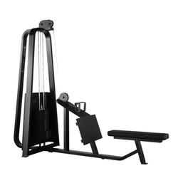 山东室内健身器材_室内健身器材_金瑞健身器材图片