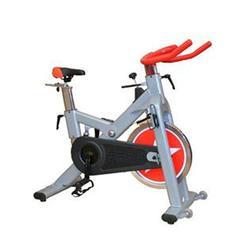 NBA动感单车、金华动感单车、美能达健身器材图片