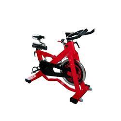 金瑞健身器材、宁波动感单车、动感单车塑造腿部线条图片