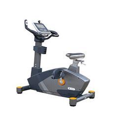 商务会馆健身器材,咸阳健身器材,金瑞健身器材(图)图片