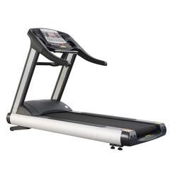 美能达健身器材、辽宁室内健身器材、佳驿宾馆室内健身器材图片