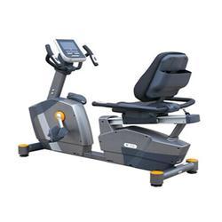 健身车 健身车报价 大鲨鱼运动器材图片
