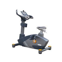 老年人健身车|健身车|大鲨鱼运动器材(查看)图片
