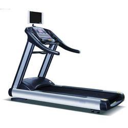 甘肃跑步机、美能达健身器材(认证商家)、健身房必备跑步机图片