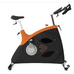 动感单车、大鲨鱼运动器材、动感单车的好处图片