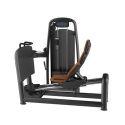 健身器材_金瑞健身器材_健身器材好图片