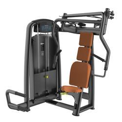 德州健身器材_金瑞健身器材_山东德州健身器材图片