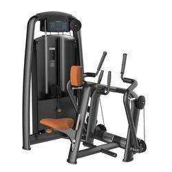 美能达健身器材(多图)保险公司室内健身器材,北京室内健身器材图片