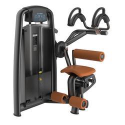 健身器材_金瑞健身器材(认证商家)_健身器材业图片