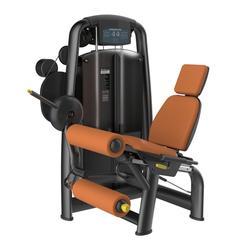 健身房器材 酒店健身房器材 金瑞健身器材图片