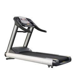 跑步机、金瑞健身器材、贵阳健身房跑步机图片