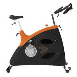 临沧室内健身器材_金瑞健身器材_室内健身器材腹肌板图片