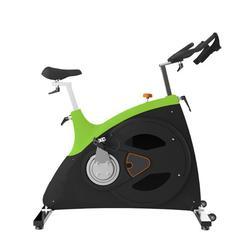 金瑞健身器材|跑步机|西宁跑步机图片