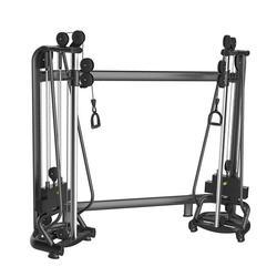 健身器材网,健身器材,金瑞健身器材(图)图片