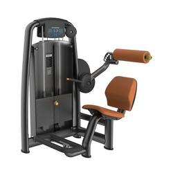 金瑞健身器材、健身器材、健身器材图片
