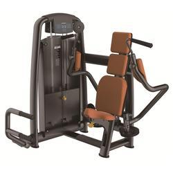 金瑞健身器材(图)_揭秘商用健身器材_健身器材图片