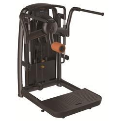 健身器材_金瑞健身器材_商用健身器材的作用图片