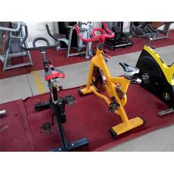 健身房器材健身、健身房器材、金瑞健身器材(查看)图片